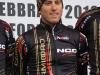 08 Aristide Ratti