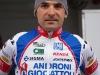 16 Fabrice Piemontesi