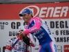 06.02.2010 - GP Costa degli Etruschi