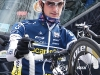 05 Wouter Poels
