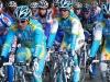 07 La Astana alla partenza