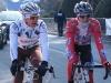 06 Rinaldo Nocentini e Stefano Garzelli