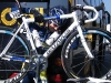 07 Wouter Poels