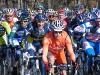 12.02.2010 - Giro del Mediterraneo (3ª tappa)