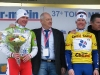 13.02.2010 - Giro del Mediterraneo (4ª tappa)