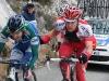 14.02.2010 - Giro del Mediterraneo (5ª tappa)