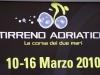 01 La Tirreno - Adriatico