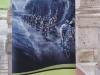02 Il manifesto della Tirreno - Adriatico