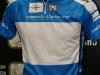 16.02.2010 - Presentazione Tirreno - Adriatico