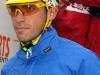 12 Alberto Contador