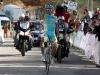 18 La vittoria di Alberto Contador