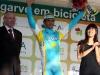 20 Alberto Contador sul podio