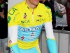 05 Alberto Contador