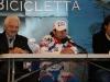 20.02.2010 - Trofeo Laigueglia
