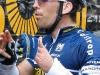 07 Marco Marcato dopo la corsa