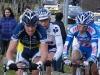 07 La corsa sull'Haaghoek