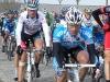 09 La corsa sull'Haaghoek