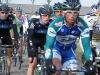 10 La corsa sull'Haaghoek