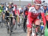 11 La corsa sull'Haaghoek