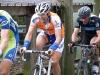 13 La corsa sul Taaienberg