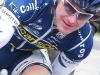 06 Matthé Pronk