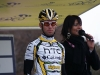 05 Mark Cavendish