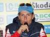 10.03.2010 - Tirreno - Adriatico (1ª tappa)