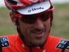 13 Fabian Cancellara