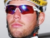 03 Mark Cavendish