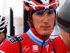 06 Andy Schleck