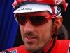 09 Fabian Cancellara