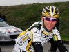 11 Mark Cavendish