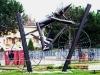 01 Monumento per Ballerini
