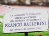 02 Monumento per Ballerini