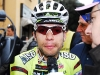 16 Giovanni Visconti all'arrivo