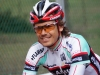30 Luca Celli