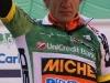 25.03.2010 - Settimana Internazionale Coppi e Bartali (3ª tappa)
