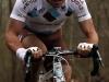 11.04.2010 - Parigi - Roubaix