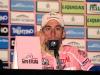 40 Vincenzo Nibali in conferenza stampa