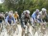 15.05.2010 - Giro d'Italia (7ª tappa)