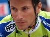 17 Ivan Basso