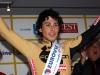 21.05.2010 - Circuit de Lorraine (3ª tappa)