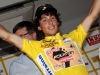 23.05.2010 - Circuit de Lorraine (5ª tappa)