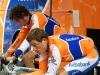 12.06.2010 - Giro di Svizzera (Prologo)
