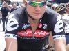 13.06.2010 - Giro di Svizzera (1ª tappa)