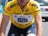 12 Fabian Cancellara