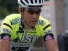 09 Paolo Longo Borghini