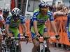 19 Ivan Basso in gruppo