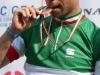 26.06.2010 - Campionato Italiano (Professionisti)