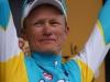 17.07.2010 - Tour de France (13ª tappa)